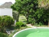 B&B107318 - Eastern Cape