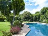 accommodation cape town featured property 5