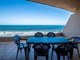 Sugar Beach 4A