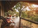 Tuningi Safari Lodge-107506