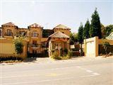 Monte Sereno accommodation