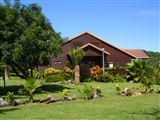 Protea Hotel Imvubu Lodge accommodation
