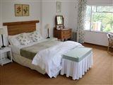 Samburu Cottage
