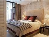 accommodation cape town featured property 6