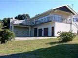 Drury's House