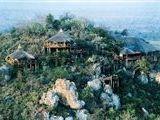 Rock Lodge Ulusaba accommodation
