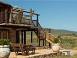 self catering south africa featured property 1