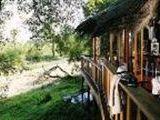 Safari Lodge Ulusaba accommodation