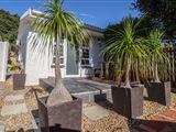 Moramba Cottage