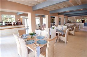 The Dunes Hotel and Resort