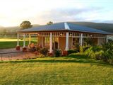 Bushman Sands Hotel accommodation