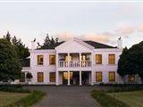 Villa Exner - Exclusive Boutique Hotel