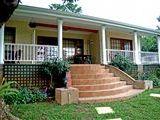 The Jays B & B accommodation
