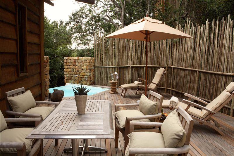Tsala Treetop Lodge And Villas Plettenberg Bay Your