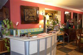 Royal de Swan Guesthouse - SPID:1086473