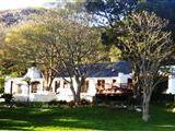 B&B1087425 - South Africa