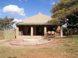 Lekwena Ranch-1087455