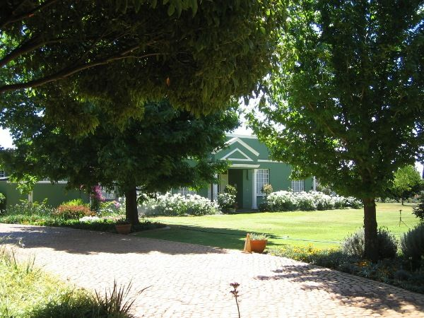 Marben Manor Guesthouse In Kempton Park Airportstay Co Za