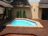 Bundu Bushveld Retreat-1092351