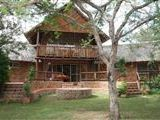 Alegria accommodation