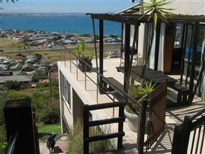 Saldanha Bay View Units