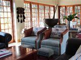 Ayumu Guest House