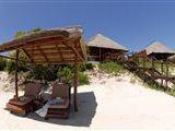 Marlin Lodge