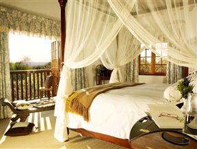Jembisa Lodge - SPID:109943