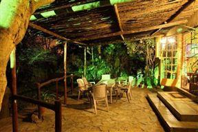 A Little Paradise Guest House Photo