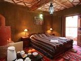 High Atlas Mountains Self-catering