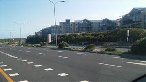 Seaside Village 14A