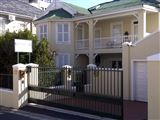 Craigrownie Guest House accommodation