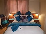 B&B1108934 - Northern Cape