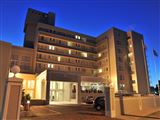 Protea Hotel Marine accommodation