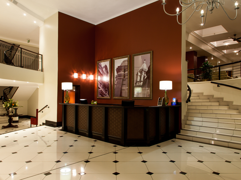 Protea hotel marine in summerstrand - Beach hotel port elizabeth contact details ...