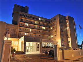 Protea Hotel by Marriott® Port Elizabeth Marine Photo