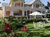 Parkes Manor accommodation