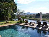 Khandizwe River Lodge-11105