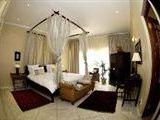 Cape Village Lodge accommodation