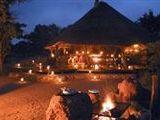 Kwafubesi Tented Safari Camp (Three Cities Group) accommodation