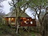 Hamiltons Tented Camp (Three Cities Group) accommodation