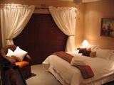 Umfula Indlu Guest Lodge accommodation