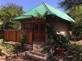 Little Bushveld Guesthouse accommodation