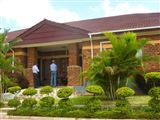 Lusaka Region Bed and Breakfast