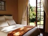B&B111872 - Cape Winelands