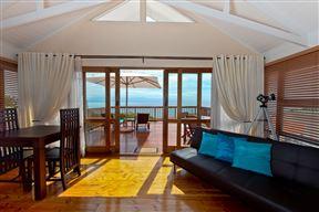Aquamarine Guest House Mossel Bay