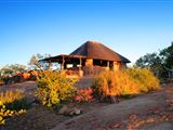 Soutpansberg Camping and Caravanning