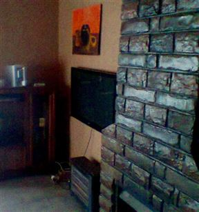 Mookho's Bed & Breakfast - SPID:1122940