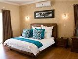 Lusaka Region Self-catering