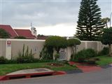 B&B1127115 - Eastern Cape